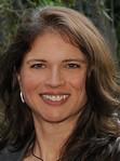 Jennifer Johnston Applegate
