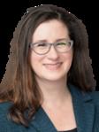 Jennifer Ellen Horwitz