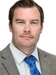 Jeremy Daniel Hollingshead
