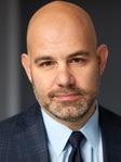 Jeremy M. Saland