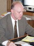 Jerry David Bischoff