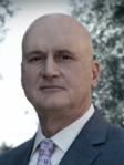John B. Brennan