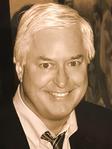 John M. Gioffredi
