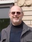 John Leo Greifendorff