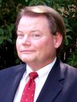 John Stanley Morgan