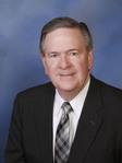 John J. Schrot Jr.