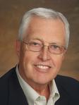 John W Weaver