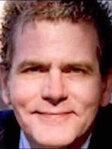 John B. Whalen Jr.