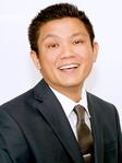Jonathan Kwan
