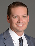 Jonathan Aaron Weinman