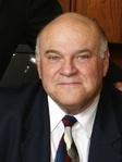 Joseph Morris Fagan