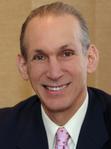 Joseph M. Lichtenstein