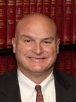 Joseph Michael Pankowski Jr