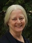 Joyce J. Sweinberg