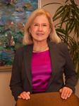 Judy Danelle Snyder