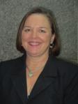 Julia Halloran McLaughlin