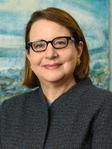 Julie C Janofsky