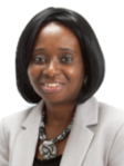 Jumoke Funmilola Oladapo