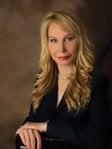 Karen Tallent Munzer
