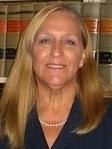 Kathy Jean Bloom
