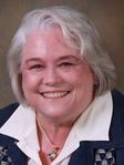 Kathy Ann McNeely-Johnson