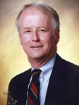 Kenneth J. Andraski
