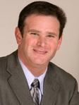 Kenneth Scott Jacobs