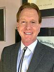 Kenneth W Seidberg