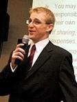 Kevin M. Gaertner