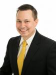 Kevin Michael Hirzel