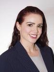 Kristin D Figueroa-Contreras