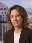 Find the best Tax lawyer in Oakland, CA - Avvo