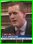 Kyle J. Bristow