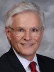 Larry Vance Parman