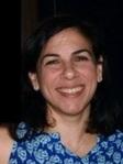 Lauren Asher Rosenthal