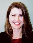 Lea Sullivan McDermid