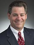 Lee Jay Eidelberg