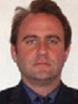 Leo Glickman