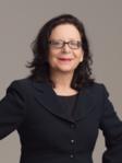 Linda Friedman Ramirez