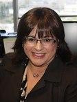 Lori Jeanne Costanzo