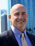 Sexual harassment attorney tampa