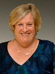 Lynne Rogers Feldman