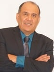 Marcos Eduardo Garciaacosta II