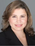 Maria Vijil Davis
