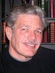 Mark L. Gantz