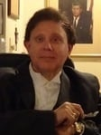 Matthew T Famiglietti