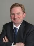 Matthew N. Gilman