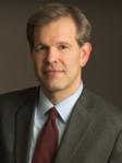 Matthew G Kaiser
