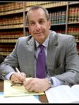 Matthew Tannenbaum
