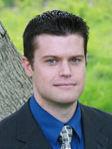Matthew Paul Trask